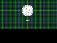 thewesthighlandwhiteterrierclubofengland.co.uk