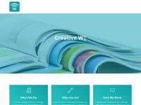 thewordsworkshop.co.uk