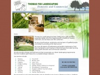 thomasfoxlandscaping.co.uk
