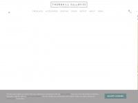 thornhillgalleries.co.uk