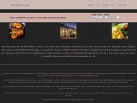 thornhillinn.co.uk