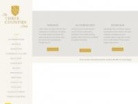 threecountieshotel.co.uk
