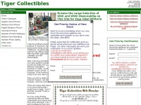 tigercollectibles.co.uk