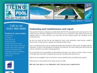 tilingandpoolprojects.co.uk