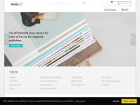 mags-uk.com