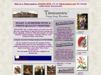 timecamera.co.uk