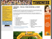 timewise-events.co.uk