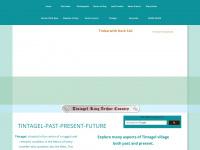 tintagelweb.co.uk