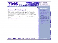 tms-motorcycles.co.uk