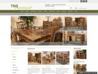 tnsfurniture.co.uk