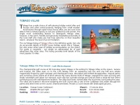 tobago-villas.co.uk