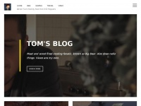 tomsspace.co.uk