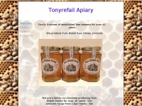 tonyrefailapiary.co.uk