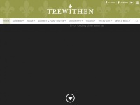 trewithengardens.co.uk