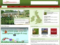 topgardencentres.co.uk