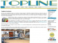 toplinefurniture.co.uk