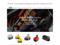 batteryfix.co.uk