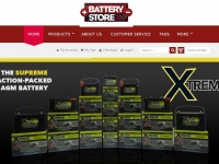 batterystore.co.uk