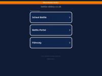 battle-abbey.co.uk