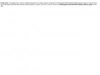 batterytec.co.uk