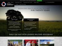 battle-honours.co.uk