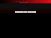 batteryfactory.co.uk