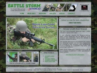 battlestorm.co.uk