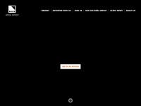 bauermedia.co.uk