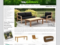 bau-outdoors.co.uk