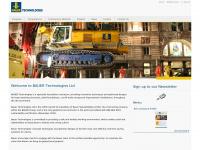 Bauertech.co.uk