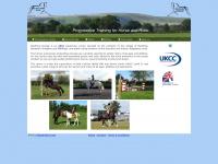 baulkinggrange.co.uk