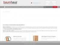 baumhaus.co.uk