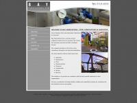 bayfabrications.co.uk