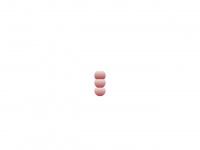 baylham-house-farm.co.uk