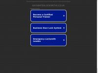 Bayswaterlocksmiths.co.uk