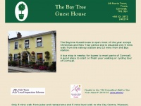 baytree-guesthouse.co.uk