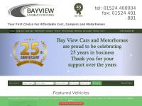 bayviewcars.co.uk