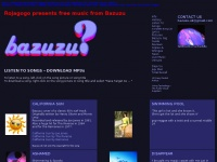 bazuzu.co.uk