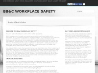 bbc-safety.co.uk