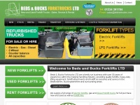 bbforktrucks.co.uk