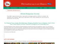 bbfs.org.uk