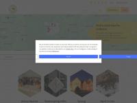 bbka.org.uk