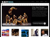Bboynews.co.uk