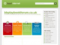 bbplaybookforum.co.uk