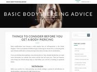 bbpa.org.uk