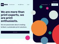 bbpress.co.uk