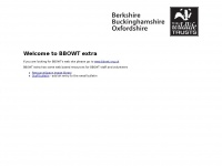 Bbowt-extra.org.uk