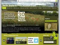 Bbowt.org.uk
