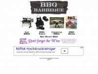 Bbq-barbeque.co.uk