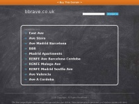 Bbrave.co.uk